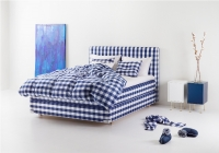 Hastens opens its second store in Delhi
